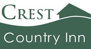 The Crest Country Inn Williamsburg, IA